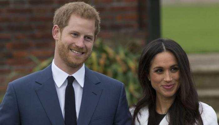 Prince Harry's Invictus Games postponed over coronavirus outbreak