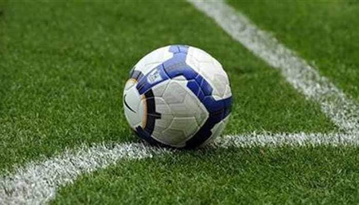 English football suspended further until at least April 30 amid coronavirus fear