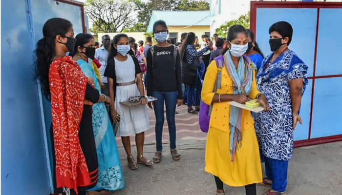 Death toll due to COVID-19 coronavirus in India reaches six as 38-year-old man dies in Patna