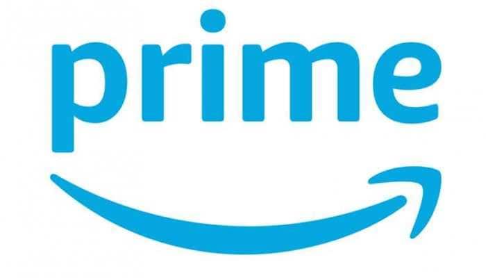 Coronavirus COVID-19 lockdown: Amazon Prime restricts streaming to SD until April 14