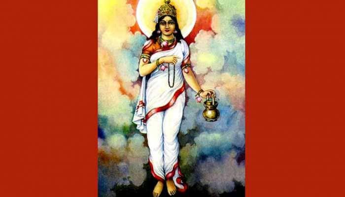 Chaitra Navratri 2020: Day 2 - Pray to Maa Brahmacharini for virtue and peace
