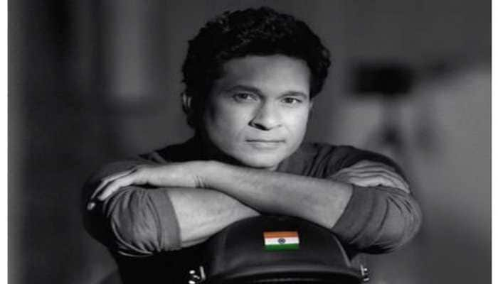On this day in 1994, Sachin Tendulkar opened batting for India for first time
