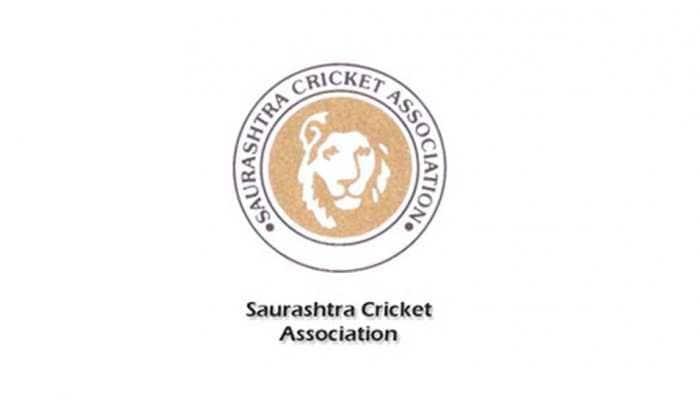 Saurashtra Cricket Association donates Rs 42 lakh to coronavirus relief fund