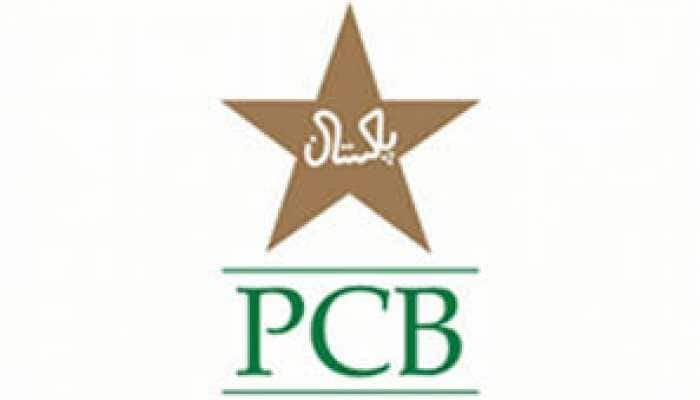 PCB's new NOC policy limits players to maximum 4 T20 leagues a year