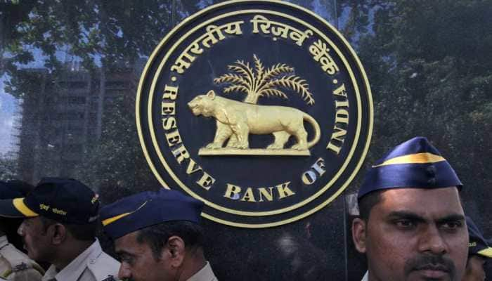RBI approves merger of several public sector banks from April 1
