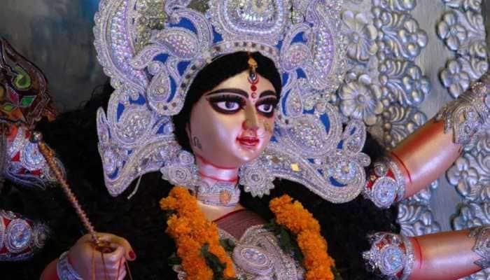 Chaitra Navratri 2020, Day 6: Pray to Maa Katyayani for a bliss married life