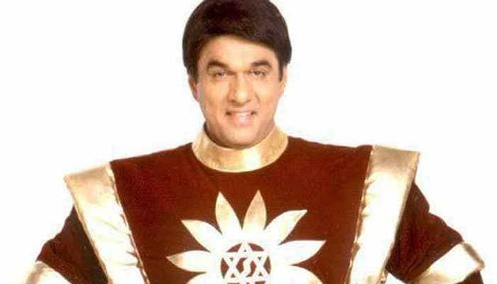 Shaktimaan returns: Doordarshan all set to bring back 'Golden Era' shows of Indian television history