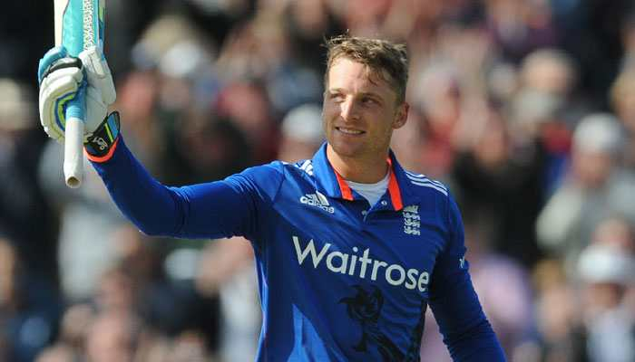 COVID-19: England wicketkeeper Jos Buttler to auction his World Cup winning shirt to raise funds to fight coronavirus