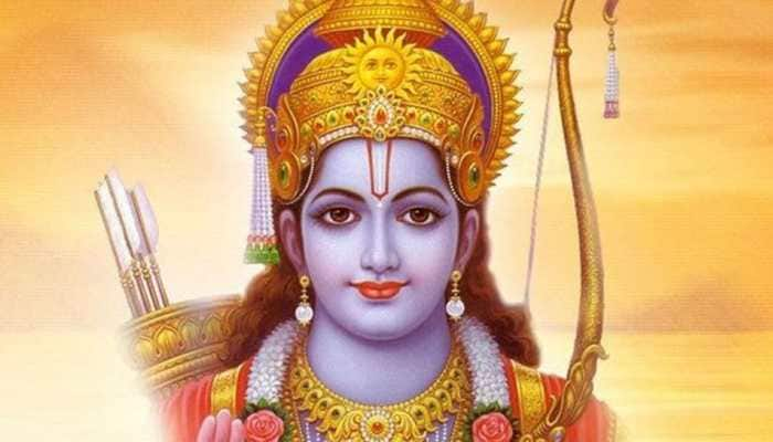 Ram Navami 2020: Complete puja vidhi and fasting rules for devotees