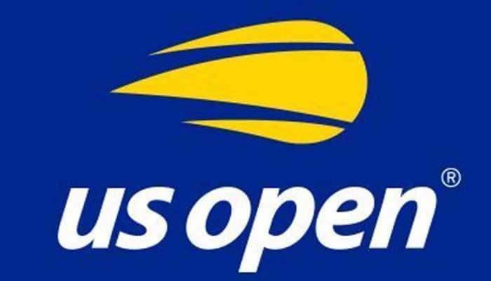 Coronavirus crisis: US Open set to go ahead as per schedule, says organisers