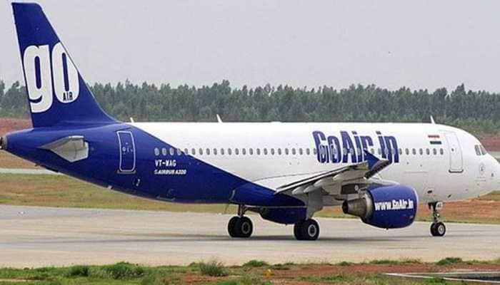 GoAir extends ticket credit scheme for passengers amid coronavirus COVID-19 lockdown