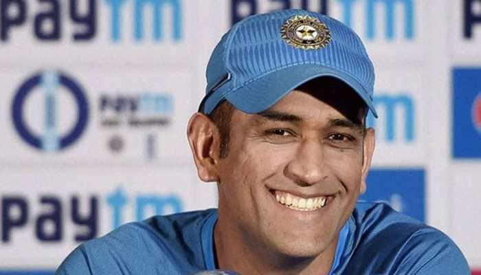 Wasim Jaffer picks MS Dhoni as skipper of his all-time ODI team