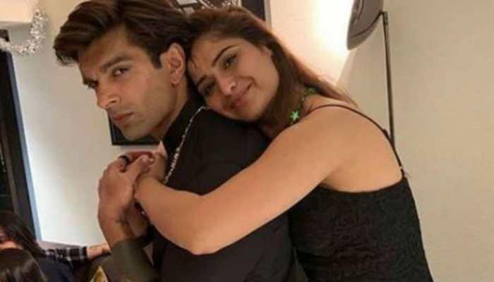 Entertainment news: Karan Singh Grover, Bipasha Basu pen birthday messages for Arti Singh
