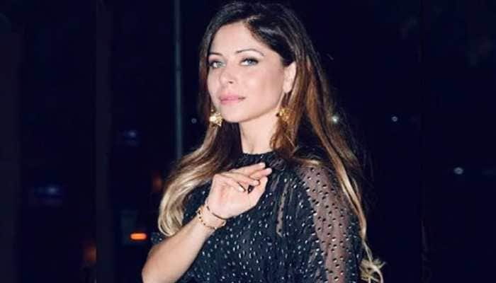Singer Kanika Kapoor discharged from Lucknow hospital after her sixth coronavirus test report comes negative