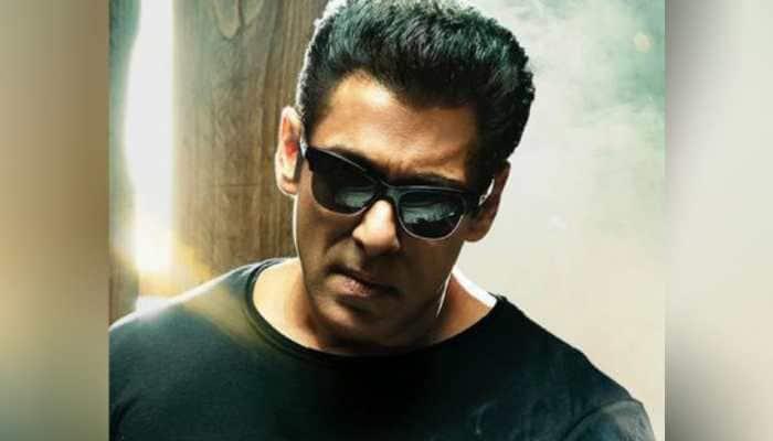 From Salman Khan's 'Radhe' to Ranveer Singh's '83', list of Bollywood films stalled due to coronavirus outbreak