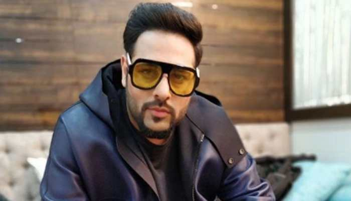 Entertainment news: Badshah deposits 5 lakh to 'Boro Loker Biti Lo' creator Ratan Kahar's account