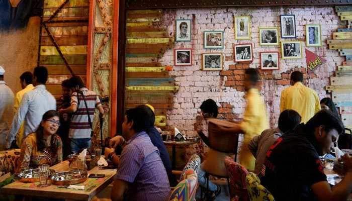 Coronavirus COVID-19: Centre orders restaurants, hotels to remain shut till October 15? PIB's fact check