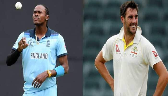 Jofra Archer, Pat Cummins among Wisden's Five Cricketers of the Year