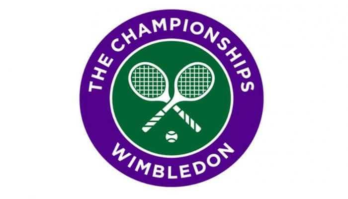 Coronavirus: Wimbledon organisers to receive over 140 million USD as part of pandemic insurance