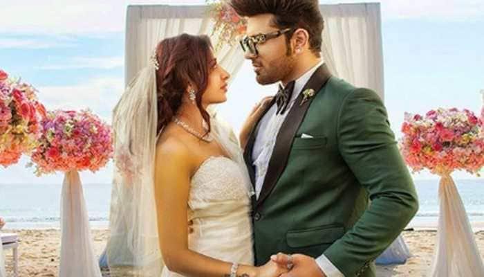 Bigg Boss 13 fame Mahira Sharma-Paras Chhabra marriage: Her mother reacts to viral wedding card