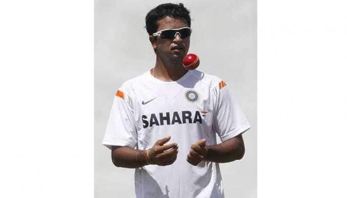 Sunil Gavaskar named captain of Wasim Jaffer's all-time Mumbai XI