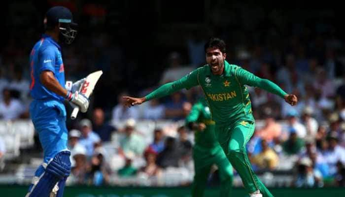 ICC extends birthday greetings to Pakistan pacer Mohammad Amir