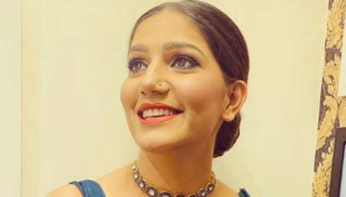 How Sapna Choudhary is spreading awareness about coronavirus through Instagram – Watch