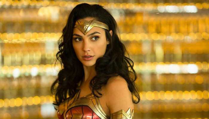 Gal Gadot: Wonder Woman's alter ego Diana has 'evolved' in new film