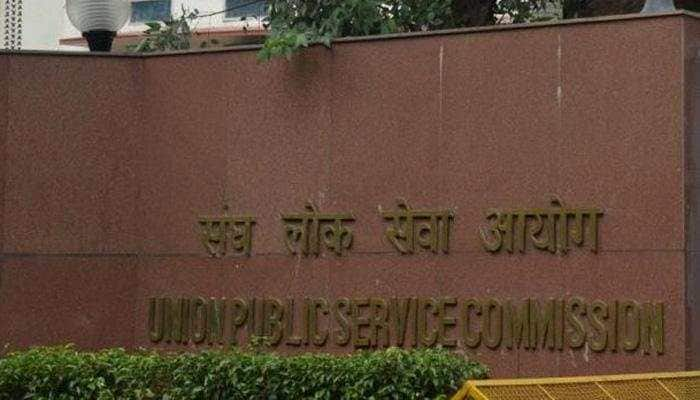 UPSC announces exam schedule, dates for all interviews amid COVID-19 lockdown; Chairman, member forego 30% of basic pay