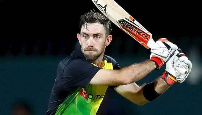 Coronavirus: Lancashire Cricket terminates contract of Glenn Maxwell, James Faulkner, BJ Watling