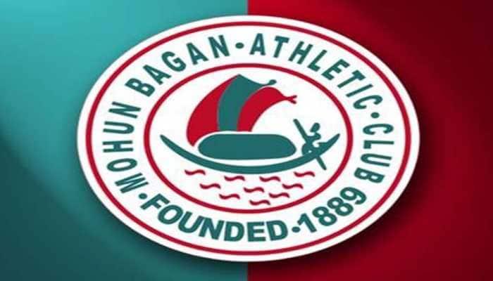 Mohun Bagan named I-League champions as season gets cut short by coronavirus
