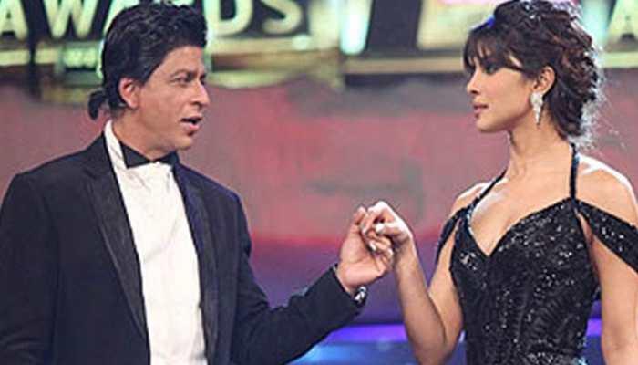 Entertainment news: Shah Rukh Khan, Priyanka Chopra join Lady Gaga for coronavirus relief concert
