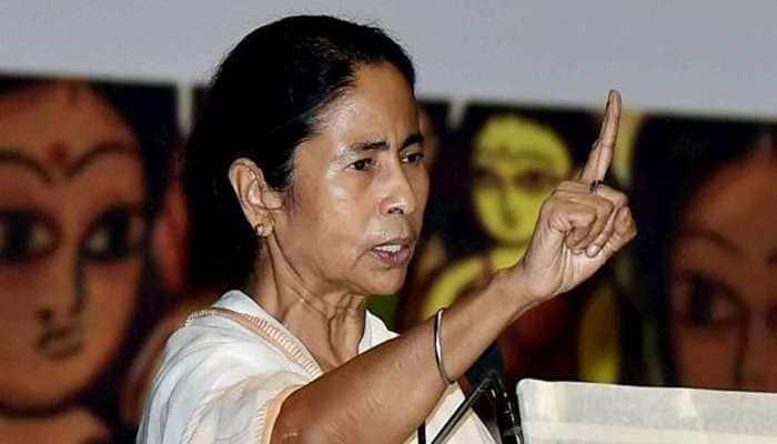 Mamata Banerjee urges PM Modi, Amit Shah to share criteria for coronavirus COVID-19 lockdown assessment