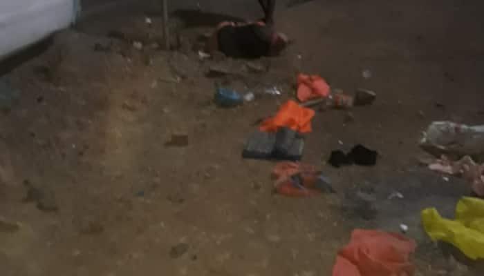 Palghar lynching shocks India, raises questions about Maharashtra CM Uddhav Thackeray's administration