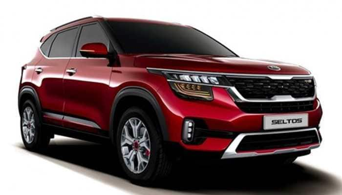 Kia Motors plans to offer financial support to dealers amid difficult business environment