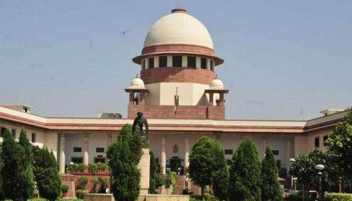 Reservation: Supreme Court quashes order providing 100% quota in teaching jobs in scheduled areas