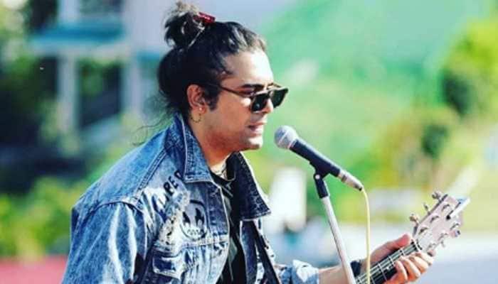 Jubin Nautiyal to conduct live concert from home in Dehradun