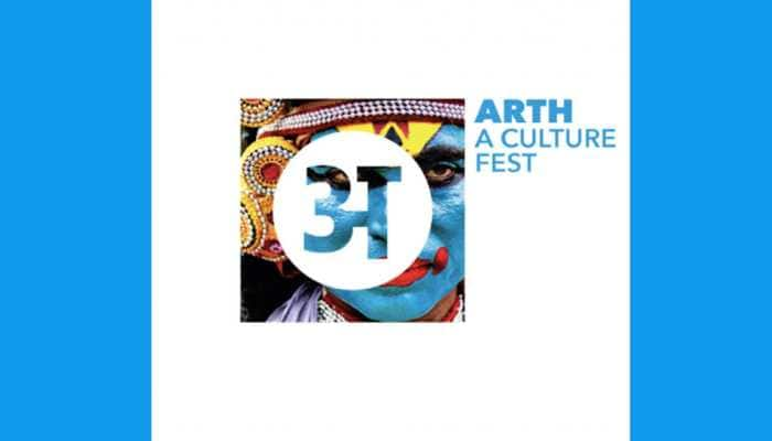 Arth- A culture fest is back with an online format