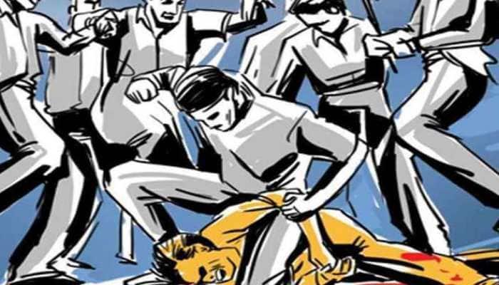 NCP leader Kashinath Chaudhary summoned in Palghar mob lynching case