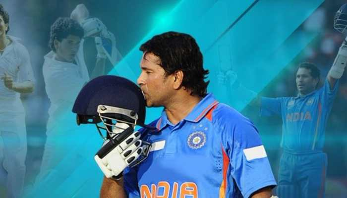 Sachin Tendulkar not in favour of sport in empty stadiums, calls ...
