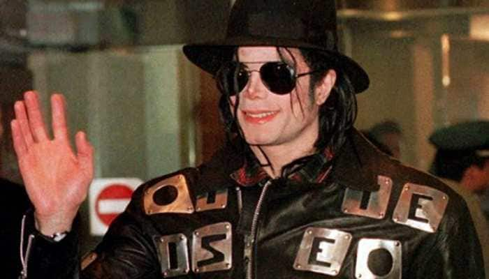 How Michael Jackson reacted when Madonna told him to 'dress like a girl'