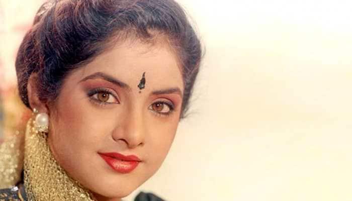 Bollywood News: Sajid Nadiadwala's wife Warda opens up on his former wife and actress Divya Bharti's death and life afterwards