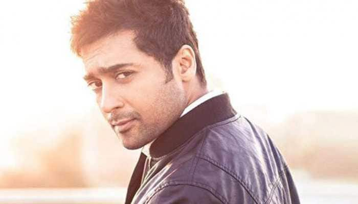 Suriya's 'Soorarai Pottru' and other films face ban after he takes wife Jyothika's next directly to OTT
