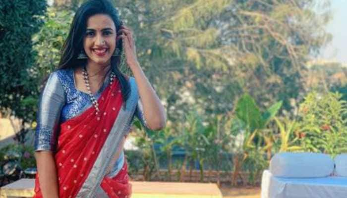 After Anushka Shetty, actress Niharika Konidela trends for rumours of her wedding with Prabhas