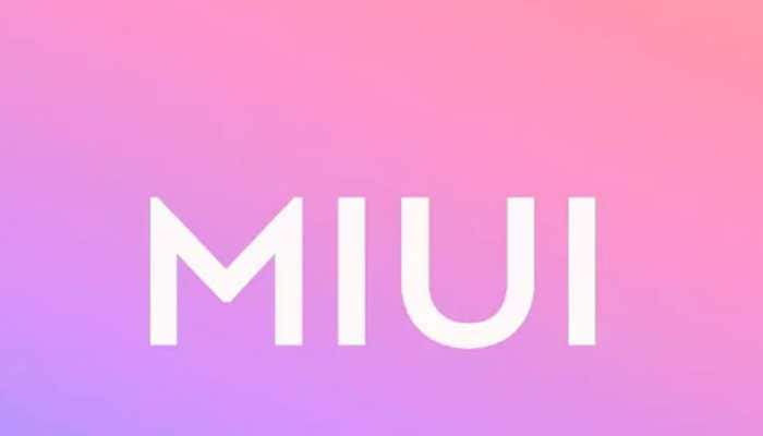 Xiaomi rolls MIUI 12 update: Check out features, list of phones getting it