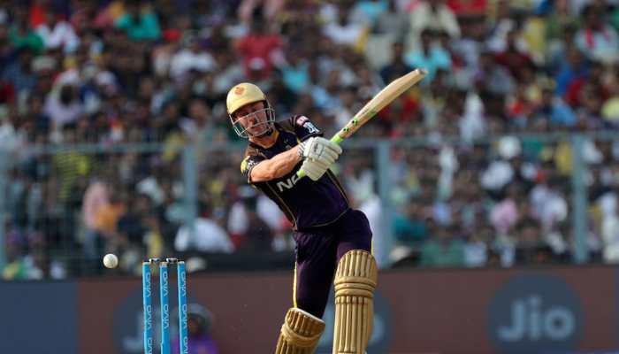 T20 WC shouldn't go ahead, it will be a logistical nightmare, says Australia batsman Chris Lynn