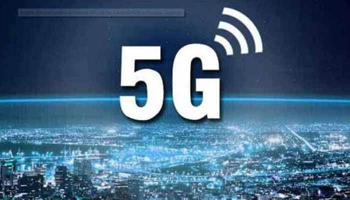 Nokia bags Rs 7,500 cr deal from Airtel to deploy 5G network across 9 service areas in India