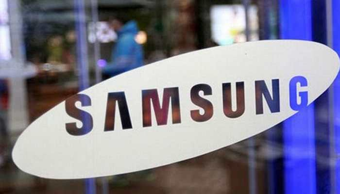 Samsung warns of second-quarter profit fall as coronavirus hits sales of phones, TVs