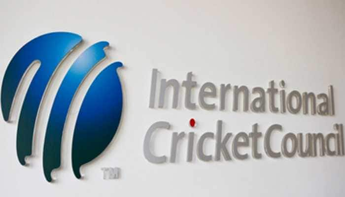 ICC bans Deepak Aggarwal for two years under Anti-Corruption Code