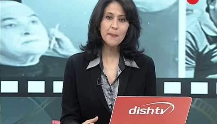 Priyanka Gandhi calls Smriti Irani an `armchaired ...